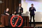 Panel z udziałem Roberta Winnickiego i Michała Putkiewicza na temat historii i teraźniejszości EU oraz jaka zdaniem Ruchu Narodowego powinna być polityka Polski względem z-jedoczonej lub z-niewolonej Europy.  […]