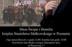 http://krucjatarozancowazaojczyzne.pl/   Uroczyste Pokutne Marsze Różańcowe i Msze Święte w Bielsku Białej, Poznaniu i Zamościu odbywają się za wiedzą i z błogosławieństwem Księży Ordynariuszy każdej z Diecezji. A oto […]