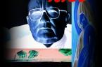 Lutowy LS. Autor: Carcinka  Fundacja TRUCKER, Warszawa, kod 01-402, ul. Erazma Ciołka 8/39 BANK ING: 97 1050 1025 1000 0090 7045 6703 lub SWIFT (BIC) – INGBPLPW, PL 97 […]