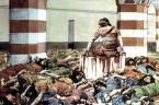 (Sdz 9,6-15) Wszyscy możni miasta Sychem oraz cały gród Millo zgromadzili się i przyszedłszy pod dąb gdzie stała stela w Sychem, ogłosili Abimeleka królem. Doniesiono o tym Jotamowi, którzy poszedłszy, […]