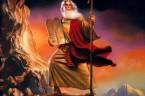 Rok A, IIX Tydzień Okresu Zwykłego Patroni – Św. Antoni z Padwy*, św. Felicula, św. Aquilina, św. Trifiliusz.  Pierwsze czytanie:1Krl 19, 9a. 11-16 Bóg objawia się Eliaszowi Psalm responsoryjny:Ps […]