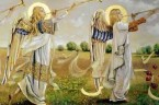 UWAGA!! UWAGA!!! Adam Człowiek zamieszcza na swym portalu najnowsze Orędzie od Matki Bożej! Benedykt XVI Prorokiem! KONIECZNIE przeczytajcie!! http://adam-czlowiek.blogspot.com/2013/02/228-13-lutego-2013.html