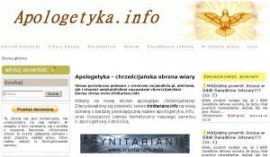 apologetyka_hp