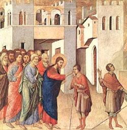 apostoł -wiara
