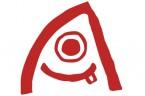 """na popularnym kanale edukacyjnym Da Vinci Learning (specjalizującym się głównie we wpajaniu tym ambitniejszym dzieciakom podstaw darwinizmu) przykuł moją uwagę logotyp programu kanadyjskiej produkcjiKids' CBC – """"Artzooka"""": byłbym ten cyrk […]"""