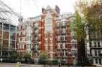 Cena wynajmu mieszkania w Londynie, najwyższa jaką znalazłem to 50 tys funtów czyli ok. 250 tys złotych – tygodniowo, czyli milion miesięcznie. Ale po co wynajmować, można przecież takie mieszkanie […]