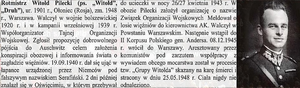 http://ewastankiewicz.wordpress.com/