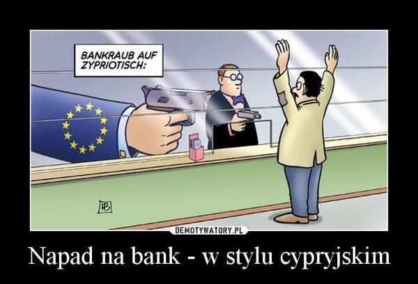 bank00