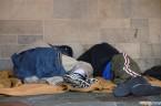 Apel do osób mieszkających w Poznaniui mających znajomych w tym mieście.Poświęć swoje 5 minut, aby pomóc setkom bezdomnych ludzi.Samo współczucie im nie wystarczy. Sam zagłosuj lub przekaż informację znajomemu, aby […]