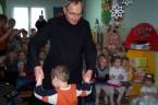 Przerażający wysyp oskarżeń księży o pedofilię pokazuje jak niepewnie czuje się partia rządząca i jak bardzo potrzebuje obecnie zasłony dymnej z sensacji . Oskarżony o pedofilię ksiądz Wojciech Gil powinien […]