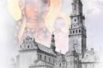 Gazeta Warszawska, 18 – 24 września2015r.  ks. Stanisław MAŁKOWSKI  POLSKA POWSTANIE, BY ŻYĆ W ŚWIETLE NIEBA  W poprzednim tygodniu 8 września świętowaliśmy narodzenie Najświętszej Maryi Panny, obchodzone […]