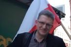 """Zalewski i Braun """"Pod Prąd"""" – spotkanie reżyserów RELACJA ZREALIZOWANA PRZEZ KACPER GIZBO – DZIĘKUJEMY http://www.youtube.com/watch?v=iVX3P6gayQ0 http://www.youtube.com/user/kpgizbo?feature=watch"""