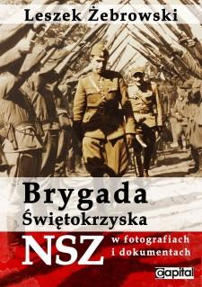 brygada[1]