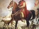 Janusz Malicki Jan Zamoyski i …zwierzęta  Kanclerz był właścicielem okazałych koni wierzchowych, które hodował we wspaniałych stajniach na terenie Ordynacji Zamojskiej. Jan Zamoyski sprowadził także do swych posiadłości zupełnie […]