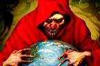 Kiedy psychopaci zdobywają władzę i dobrobyt — a więc stają się patokracją — stają się skłonni do uznania siebie za kryterium normalności, a tym samym ludzi normalnych za wadliwych […]