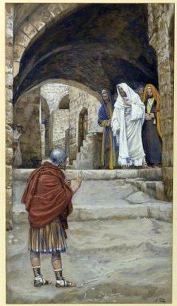 centurion-and-jesus-by-tissot-sr