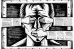 Tyle bajek już opowiedziano na temat systemu emerytalnego, że czas spojrzeć prawdzie w oczy…  Dzisiaj bez zbędnego komentarza – wszystko jest w nagraniu: http://www.youtube.com/watch?v=h8HleNUa1rw Zachęcam do rozpowszechniania linku do […]