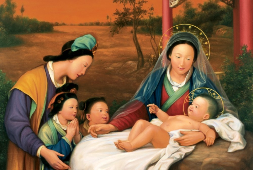 chinese-christian-painting-10-e1279078078589