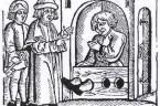 Święty Ignacy na samym początku Ćwiczeń Duchownych podaje taką regułę: (…) trzeba z góry założyć, że każdy dobry chrześcijanin winien być bardziej skory do ocalenia wypowiedzi bliźniego, niż do jej […]