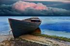 Myśl dnia Tak posiadajcie rzeczy tego świata, aby przez nie świat nie posiadał was. św. Grzegorz Wielki Panie, Ty dokonujesz tak wielu cudów w moim życiu. Towarzyszysz mi i podnosisz...