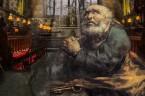 """Myśl dnia Nie wystarczy zdobywać mądrości, trzeba jeszcze z nich korzystać. Cyceron """"O Panie, ci, co pokładają ufność wTobie nie zaznają wstydu"""" Dn 3, 40 WTOREK III TYGODNIA WIELKIEGO POSTU […]"""