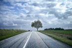 Myśl dnia Praca jest dla człowieka, nie człowiek dla pracy. św. Jan Paweł II ****** Najkrótsza droga do obłędu wiedzie przez samotność. Aleksander Minkowski ****** Naśladując Jezusa jesteśmy na właściwej […]