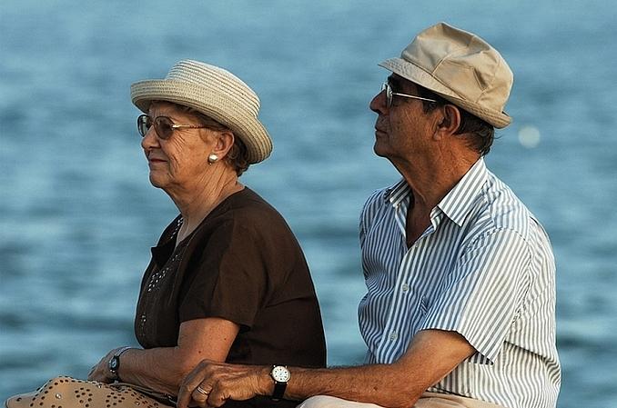 szybkie randki wydarzenia albany ny