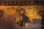 Ikonografia – cz. II. Ikonografia chrześcijańska od wieków przedstawiała dwóch orędowników najbliższych Chrystusowi, po prawe stronie Maryja, Jego Mama, a po lewej – Jan Chrzciciel, Jego kuzyn. I nie są […]