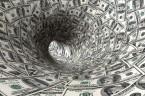 """http://www.polska-jutra.eu/polityka-monetarna-polski-cz-6-system-bankowy/ Co to jest bank? Dawniej mówiło się (a mało bystrzy mówią do dziś) , że bank to instytucja zaufania społecznego. """"Masz coś jak w banku"""", """"na bankowo"""" – oznaczało […]"""