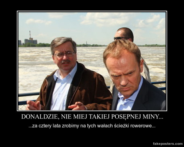 donaldzie