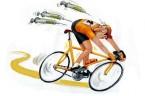 Szanowni Państwo. Niedawno zakończył się Tour de France, właśnie trwa nasz narodowy Tour de Pologne. Więc sądzę, że temat na czasie. Pamiętacie tę dziwną modę (gdzieś tak około z 10 […]