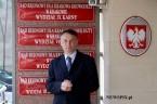 Prokuratura Rejonowa dla Krakowa Krowodrzy za wiedzą i zgodą prokuratur nadrzędnych nadal linczuje ekonomistę dr. Zbigniewa Kękusia. Nie chce odstąpić od kierowania go na sądową obserwację psychiatryczną w zakładzie zamkniętym, […]