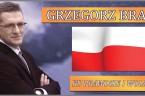 Szanowni Państwo! 27 lutego 2015 r. po dłuższej nieobecności gościć będziemy we Wrocławiu Grzegorza Brauna- kandydata na urząd Prezydenta RP. Nasz kandydat weźmie udział w dwóch wydarzeniach: godz. 9.00 rozprawa […]