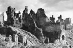 """17.01.1945 """"wyzwolili"""" nam stolicę ….  Już w 1945r wzniesiono pomnik """"Polsko-Radzieckiego Braterstwa Broni"""" Dość szybko nazwano go pomnikiem """"czterech śpiących, trzech walczących"""", ponieważ mniej niż połowa armii radzieckiej brała […]"""