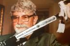 Ryszard Kukliński…. pierwszy oficer NATO   11.02.2004r. zmarł w Tampa w USA płk Ryszard Kukliński. Urodził się 13 czerwca 1930r. w Warszawie.  Pierwszy oficer NATO tak mówił: Ryszard […]