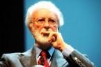 http://www.repubblica.it/cultura/2013/10/01/news/pope_s_conversation_with_scalfari_english-67643118/?ref=HREA-1