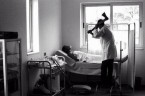"""Minęły już chyba echa niefortunnej wypowiedzi Jerzego Owsiaka na temat """"eutanazji"""", media mętnego nurtu międlą już zupełnie inne tematy, ale nie czarujmy się – problem powróci. To znaczy inaczej – […]"""
