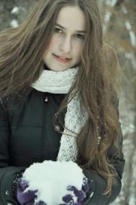 Ewa Rejman