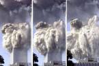 W świetle ostatnich wydarzeń na Ukrainie i w rejonie Bliskiego Wschodu, pamiętajmy nadal o tym jak 11 września 2001 roku władze najsilniejszego państwa na świecie z pełną premedytacją zezwoliły/doprowadziły do […]