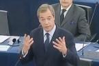 Członek Euro-Parlamentu Nigel Farage w wywiadzie dla radia RMF FM wyraził kilka swoich przemyśleń na temat funkcjonowanie Unii Europejskiej. Według polityka Wielka Brytania powinna jak najszybciej wystąpić ze struktur Unii, […]