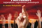 http://www.opoka.org.pl/biblioteka/T/TA/TAP/faryzeusz_apostol.html