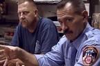 Krótki, pouczający film, pokazujący, że oficjalna wersja wydarzeń z 9/11 powinna być kwestionowana, a cała sprawa wymaga ponowienia dochodzenia – tym razem niezależnego od agencji rządowych, lub będącego pod ścisłą […]