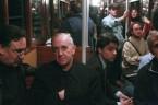 Ponieważ toczy się batalia na Legionie o czystości portalu, a w zasadzie o posłuszeństwie Papieżowi, wtrące swoje trzy grosze…uważam, że katolicy absolutnie nie powinni się bać wszelkich, prawdziwych znaków, które […]