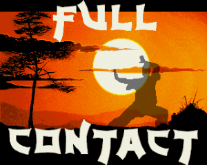 full_contact_01