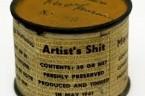 Marcel Duchamp powiedział, że wszystko ( czyli ready-made) może być sztuką jeżeli tak powie artysta. Sztuką jest pisuar -oczywiście jego pisuar, sztuką może być powieszona na krześle brudna szmata- jeżeli […]