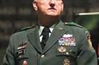 """Amerykański generał William G. """"Jerry"""" Boykin ostrzega przed załamaniem gospodarczym i wynikającym z niego kryzysem wykorzystanych następnie jako pretekst do wprowadzenia stanu wojennego. Wprowadzenie zaś stanu wojennego w USA ma […]"""