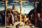 Droga Krzyżowahttp://adonai.pl/modlitwy/?id=dk5&action=1 STACJA I Jezus na śmierć skazany Synu, kiedy odejdziesz, wzbierająca głębio odwieczna, w której wszystko ujrzałem - Ojcze, Miłość oznacza konieczność Wzbierania chwałą. (...) Synu, kiedy odejdziesz, Miłość […]