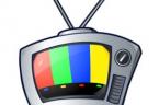 TV Republika ma już miejsce na satelicie i kompletuje zespół Wśród założycieli i twórców telewizji są: Tomasz Sakiewicz (wiceprezes ds. marketingu i rynku abonenckiego), Rafał Ziemkiewicz, Ewa Stankiewicz (dyr. artystyczny), […]