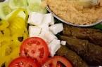 Właścicielka pewnej restauracji w USA – Mary Haglund – bywała wzruszona, gdy któryś z klientów miał odwagę publicznie modlić się przed zjedzeniem zamówionego dania i dziękować Bogu za ten dar. […]