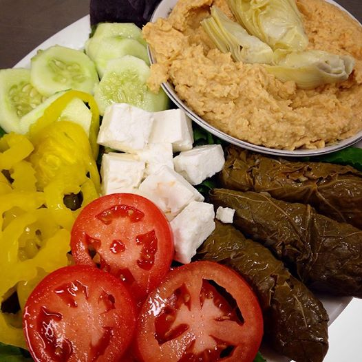 greek-mezza-plate